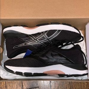 asics running sneakers
